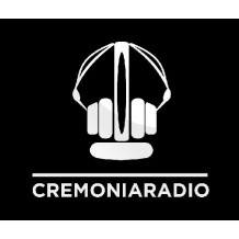 cremoniaradio-1_fill_218x218